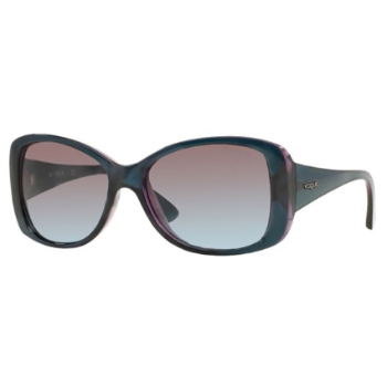 Vogue VO 2843S Sunglasses